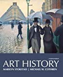 Art History, Combined Volume (4th Editio...