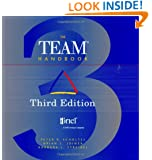 The Team Handbook Third Edition