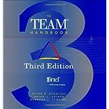 The Team Handbook Third Edition ~ Peter R. Scholtes