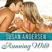 Running Wild: Sisterhood Diaries, Book 4 | Susan Andersen