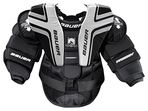 buy Bauer Youth Prodigy 2.0 Chest Protector for sale