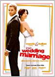 Love Wedding Marriage [Import]