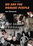 We are the Romani People (Interface C...