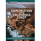 Exploration of the California Coast