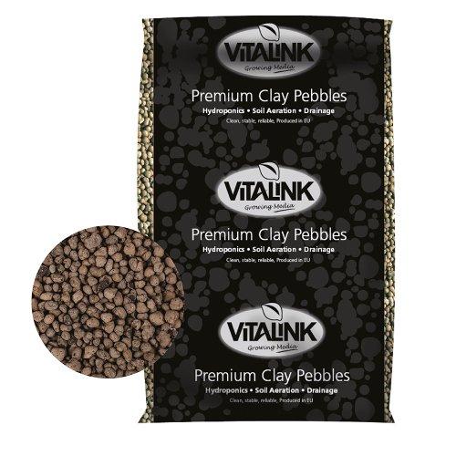 vitalink-clay-02-050-110-ciottoli-di-argilla-busta-da-45-l