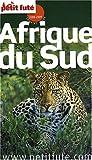 echange, troc Dominique Auzias, Jean-Paul Labourdette, Collectif - Afrique du Sud