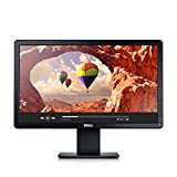 Dell E1914H  19-Inch Screen LED-Lit Monitor