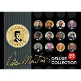 The Dean Martin Celebrity Roasts: Deluxe Collection (24 DVD)