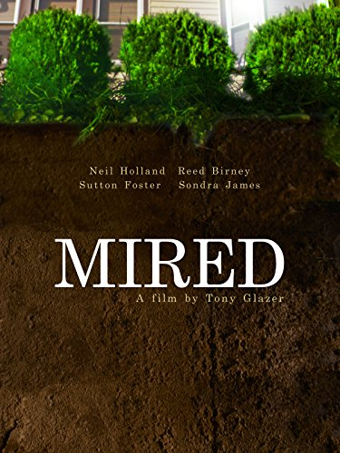 Mired