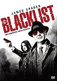 ブラックリスト シーズン3 DVD コンプリートBOX(初回生産限定) -