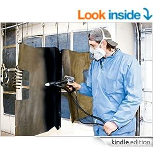 Writing service business kindle ebook