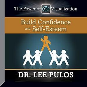 Build Confidence and Self-Esteem Speech