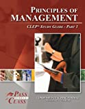 Principles of Management CLEP Learning Tool