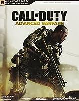 Call of Duty: Advanced Warfare Signature Series Strategy Guide (Bradygames Signature Series Guide)