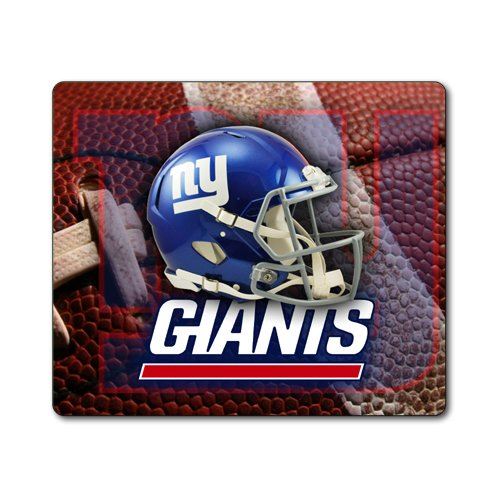 Giants-Large-Mousepad-Mouse-Pad-Great-Gift-Idea-New-York-Giants-Football