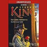 The Dark Tower: The Dark Tower VII | Stephen King