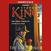 The Dark Tower: The Dark Tower VII | Stephen King