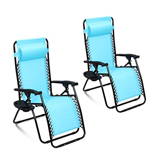 Zero Gravity Chair Costco Home Furniture Design
