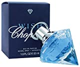 New Chopard Wish Ladies Eau De Parfum Women Scent Fragrance Spray For Her 30ml