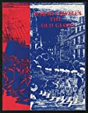 The American Place Theatre Presents: The Old Glory: 1. Endicott and the Red Cross 2. My Kinsman, Major Molineux 3. Benito Cereno