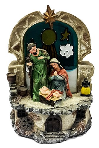 unique-nativity-musical-set-statue-with-light-music-bethlehem-holy-land-55