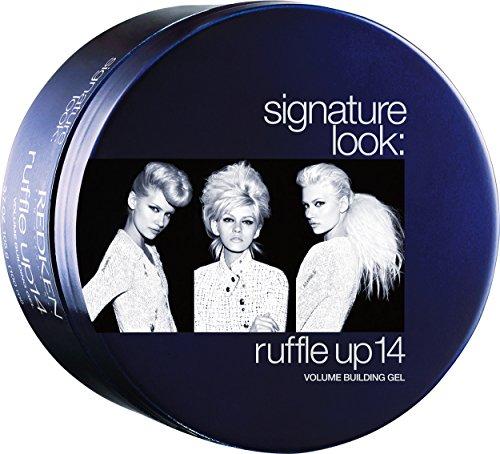 redken-signature-look-ruffle-up-14-volume-building-gel-100ml