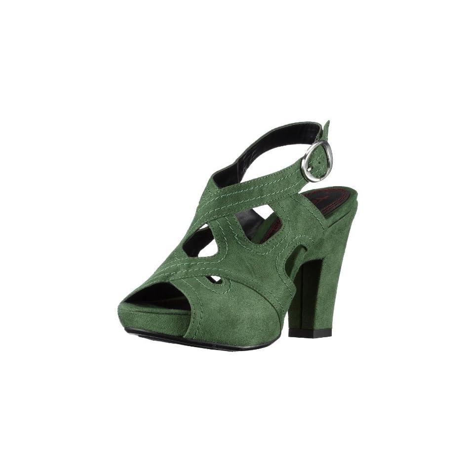 Tamaris Schuhe Bis zu 70% reduziert. Tamaris 112807234