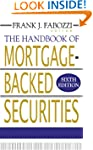 The Handbook of Mortgage-Backed Secur...