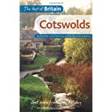 The Best of Britain: Cotswolds: Accessible, contemporary guides by local authorsby Katie Jarvis