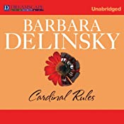 Cardinal Rules | [Barbara Delinsky]