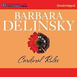 Cardinal Rules | [Barbara Delinsky]