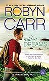 Wildest Dreams (A Thunder Point Novel)
