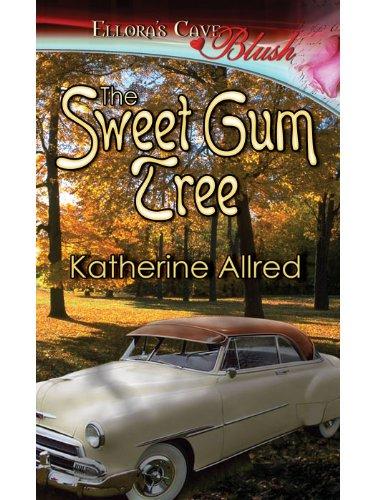 Katherine Allred - The Sweet Gum Tree