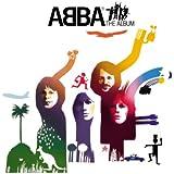 The Album (CD Three)