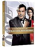 echange, troc James bond, Opération tonnerre - Edition Ultimate 2 DVD