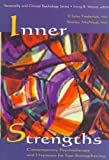 Inner Strengths: Contemporary Psychotherapy and Hypnosis for Ego-strengthening (Lea Series in Personality and Clinical Psychology)
