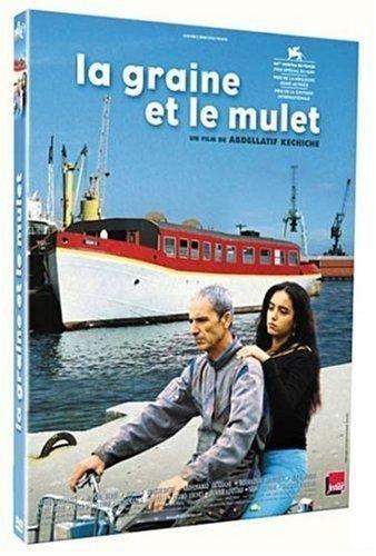 la-graine-et-le-mulet-edition-simple