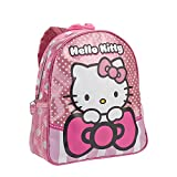 Hello Kitty - 45622