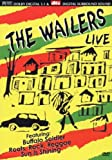 DVD - The Wailers - Live von The Wailers
