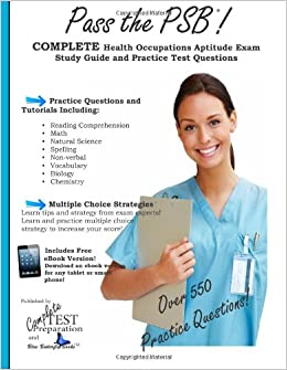 150 HOAE PSB Practice Test Questions