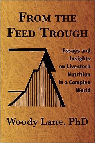 An Essay on Nutrition and Health: A Winning School Essay