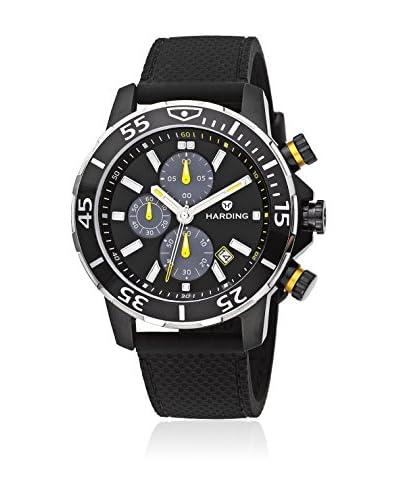 Reloj Harding HA0401 Aquapro