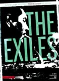 echange, troc The Exiles