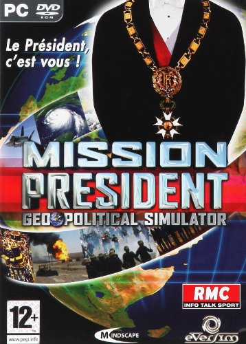 mission-president-hits-silver