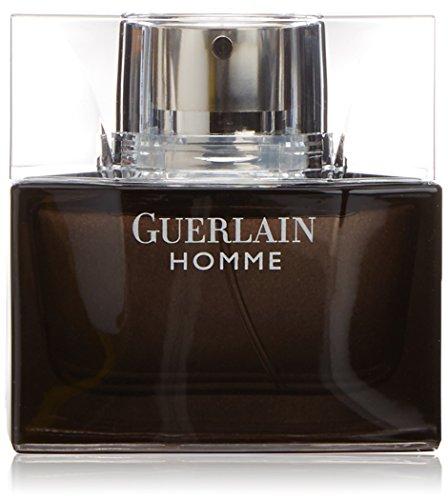 Guerlain Intense Eau De Parfum Spray, Uomo - 50 ml