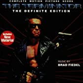 The Terminator: The Definite Edition