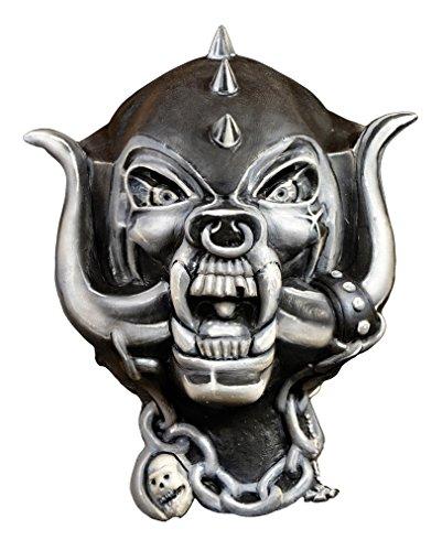 Motörhead WARPIG maschera