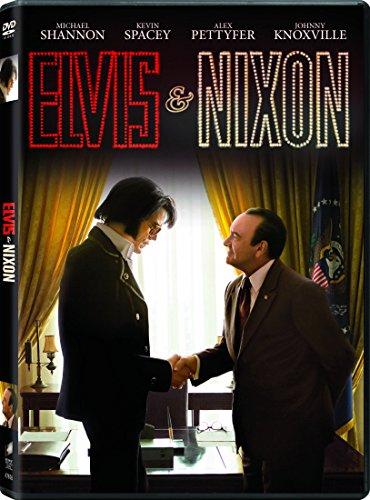 Elvis & Nixon (Alex Pettyfer Merchandise compare prices)