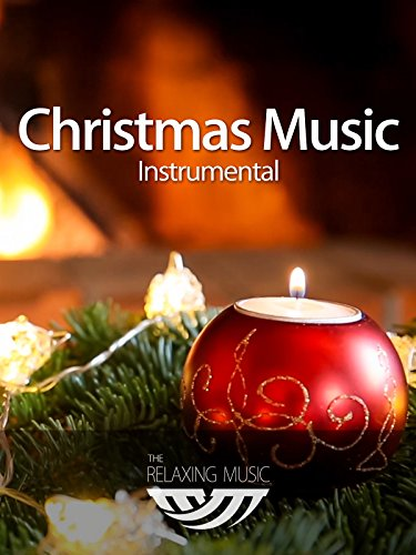 Christmas Music - Instrumental