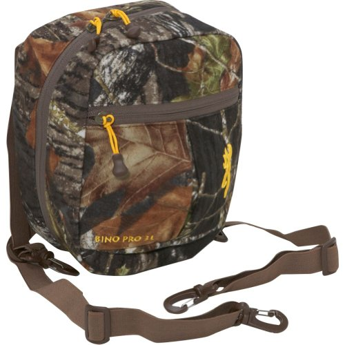 Browning Bino Pro 3-Liter Backpack (Mossy Oak Break-Up)